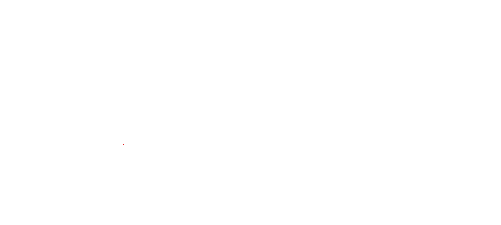 Sea Dragon Arts Logo