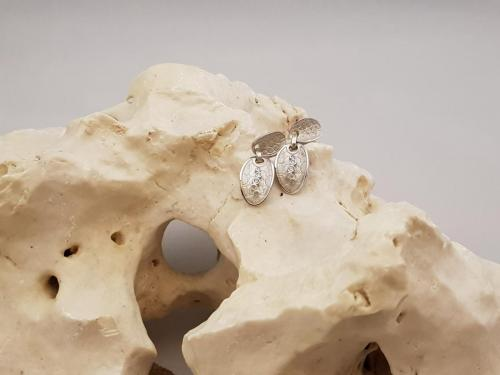 Cresber oorstekers<br/><br/>◦◊◦<br/><br/>€ 125,-
